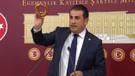 İYİ Parti'ye geçen Demirtaş'ın mesajında yeni partisi yer almadı