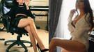 Güzelliğiyle instagramı sallayan piyanist Lola Astanova nereli?