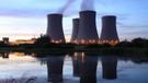 Nükleer santral nedir, zararları neler? Hangi ülkenin kaç santrali var?