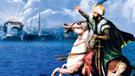 Sitti Hatun, Çiçek Hatun kimdir? Fatih Sultan Mehmet'in eşleri ve çocukları…