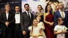 Başrol oyuncusuz gala! Murat Gürvardar'dan İrem Helvacıoğlu'na sitem