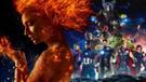Merakla beklenen yeni süper kahraman filmleri