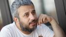 Murat Gürvardar'dan ikinci İrem Helvacıoğlu açıklaması