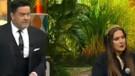 Demet Akalın istedi, Zach King Beyaz Show'da bunu yaptı!