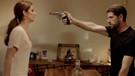 İrem Helvacıoğlu Kızım ve Ben filminde bambaşka bir rolde