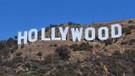 Önemli Hollywood yapımlarında oynayan 5 Türk