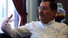 Melih Gökçek'ten La Casa De Papel için bomba iddia: Ali Koç'a suikast...