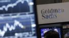 Goldman Sachs'ten Türk Lirası için kırılganlık uyarısı