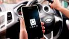 THY, Uber indiriminden Türkiye'yi çıkardı