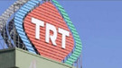 İlhan Taşcı: TRT 80 milyonun parasıyla tek adamın yayıncılığını yapıyor
