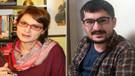 Gazeteciler Sibel Hürtaş ve Hayri Demir hakkında 10,5 yıl hapis istemi