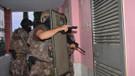 19 Mayıs'ta kanlı eylem yapacaklardı: IŞİD'e şok operasyon