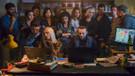 Sense8 hayranlarına müjde! Dizi finalinin resmi fragmanı yayınlandı