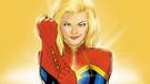 Captain Marvel kimdir? Filmi ne zaman çıkıyor?