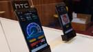 4 kameralı HTC U12+'nin özellikleri ve fiyatı