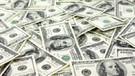 Dolar yıl sonunda kaç lira olacak? Merkez Bankası beklenti anketi açıklandı