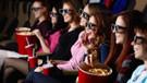 Sinemalarda bu hafta: 11 film vizyona girdi