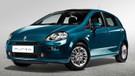 Fiat iki modelin üretimini sonlandırıyor