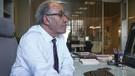 Hürriyet'ten istifa eden Fikret Bila'dan flaş açıklama