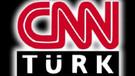 CNN Türk'te Umut Alphan ve Cansel Poyraz'la yollar ayrıldı