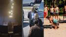 1 Mayıs Salı reyting sonuçları: Kadın mı, EDHO mu, Survivor mı?