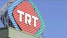 TRT için çekilen dizi setinde bir çocuk yanarak ağır yaralandı