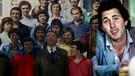 Hababam Sınıfı oyuncusu Dinçay Çetindamar hayatını kaybetti