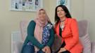 Vajinismus hastası, 23 yıl sonra anne olacak