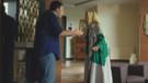 Ufak Tefek Cinayetler 31. bölüm ilk sahne: Taylan, Pelin'e geri dönecek mi?