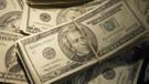 Dolarda yaşanan artışı kim nasıl gördü?