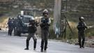 İsrail askerlerinin yaraladığı 15 yaşındaki Ekrem şehit oldu