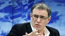 Kriz kahini Roubini'den Merkez Bankası yorumu: Geç kalındı