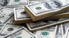 Son dakika: 25 Mayıs Dolar ve Euro kurları: Dolar kaç lira?