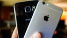 Samsung, Apple'a 539 milyon dolar tazminat ödeyecek