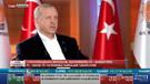 Son dakika: Erdoğan'dan flaş açıklamalar: Muharrem İnce yalan söylüyor