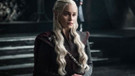 Emilia Clarke Game of Thrones'un son sezonu hakkında önemli bilgiler verdi