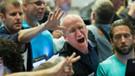 Avrupa'daki siyasi gelişmeler Euro'yu Dolar karşısında zor durumda bıraktı