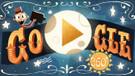 Georges Melies kimdir? Google'ın keyifli Doodle'larına bir yenisi eklendi