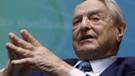 George Soros: Yeni bir küresel ekonomik kriz kapıda olabilir