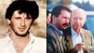 CHP'nin cumhurbaşkanı adayı Muharrem İnce'nin hayatı