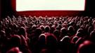 Bu hafta ne izlesek diyenlere: 13 yeni film vizyona girdi
