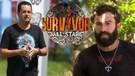 Survivor Turabi'den ilginç tepki