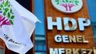 HDP, HÜDA PAR'la ittifak teklifini reddetti