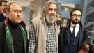 Son dakika: İBDA-C lideri Salih Mirzabeyoğlu'nun beyin ölümü gerçekleşti