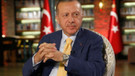 Erdoğan'dan OHAL açıklaması: Neşter vurabiliriz