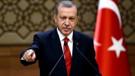 Financial Times: Erdoğan'ın Kandil'e operasyon söylemi seçim taktiği olarak görülüyor