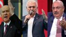 Cumhur İttifakı'nda neler oluyor? O tartışmaya Başbakan da katıldı