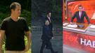 12 Haziran Salı reyting sonuçları: Survivor mı, EDHO mu, Fatih Portakal mı?