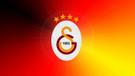 Galatasaray ile UEFA arasındaki anlaşmanın şartları açıklandı