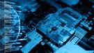 Kuantum sayesinde süper güvenli internet geliyor